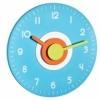 Настенные часы TFA POLO 60301506