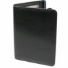 Папка-планшет мини кожзам JPB AK-22-5777