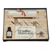 Набор для каллиграфии La Kalligrafica 763