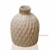 Керамическая ваза Eterna 2803-18 беж