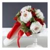 Букет из конфет Лакомка (5 расцветок)