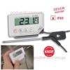Термометр со щупом TFA 301033