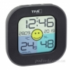 Цифровой термометр-гигрометр FUN TFA 30505001