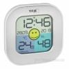 Цифровой термометр-гигрометр FUN TFA 30505054
