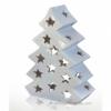 Статуэтка керамическая Елка NY-1402