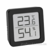 Цифровой термометр-гигрометр TFA 30505101