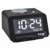 Цифровой будильник с USB HOMTIME TFA 60201701