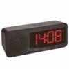 Радиоуправляемые часы с радио TUNE TFA 60254601