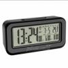 Цифровой радиоуправляемый будильник с термометром BOXX TFA 60255401