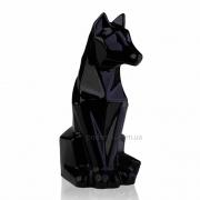 Статуэтка керамическая Собака 2508-24