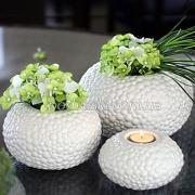 Набор керамических ваз Этна 02WSET