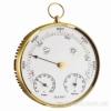 Термометр-гигрометр-барометр TFA 20300632