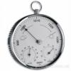 Термометр-гигрометр-барометр TFA 20300642