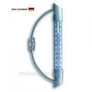 Термометр уличный оконный Orbis TFA 146015 (металлическое крепление)