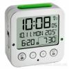 Будильник электронный Bingo TFA 60252854