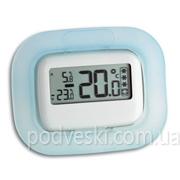 Термометр для холодильника TFA 301042