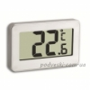 Термометр электронный для холодильника TFA 30202802