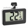 Термометр электронный для холодильника TFA 30202801