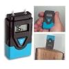 Термометр-гигрометр со щупом для дерева TFA 305502