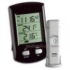Электронный термометр Ratio TFA 30303401