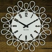 Часы настенные Romantic 50 см