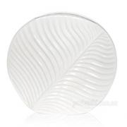 Ваза керамическая Флора 2905-29 white