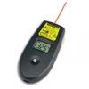 Термометр бесконтактный Flash III TFA 311114, инфракрасный термометр