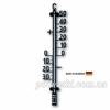 Термометр уличный TFA 126004