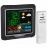 Метеостанция цифровая SEASON TFA 35115001