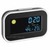 Термогигрометр цифровой TFA 602015