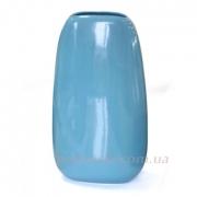 Ваза керамическая Eterna SS301-33MB