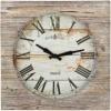 Настенные часы VINTAGE TFA 60303008