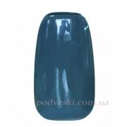 Ваза керамическая Eterna SS301-33DB