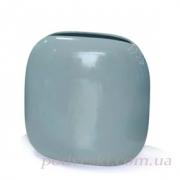 Ваза керамическая Eterna SS302-21B