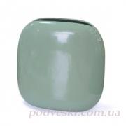 Ваза керамическая Eterna SS302-21G