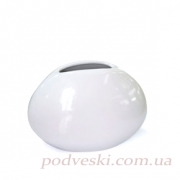 Ваза керамическая Eterna SS303-11W