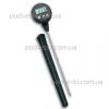Термометр цифровой со щупом TFA 301021