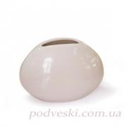 Ваза керамическая Eterna SS303-11BG
