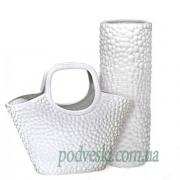 Набор керамических ваз Eterna Этна Set-0206