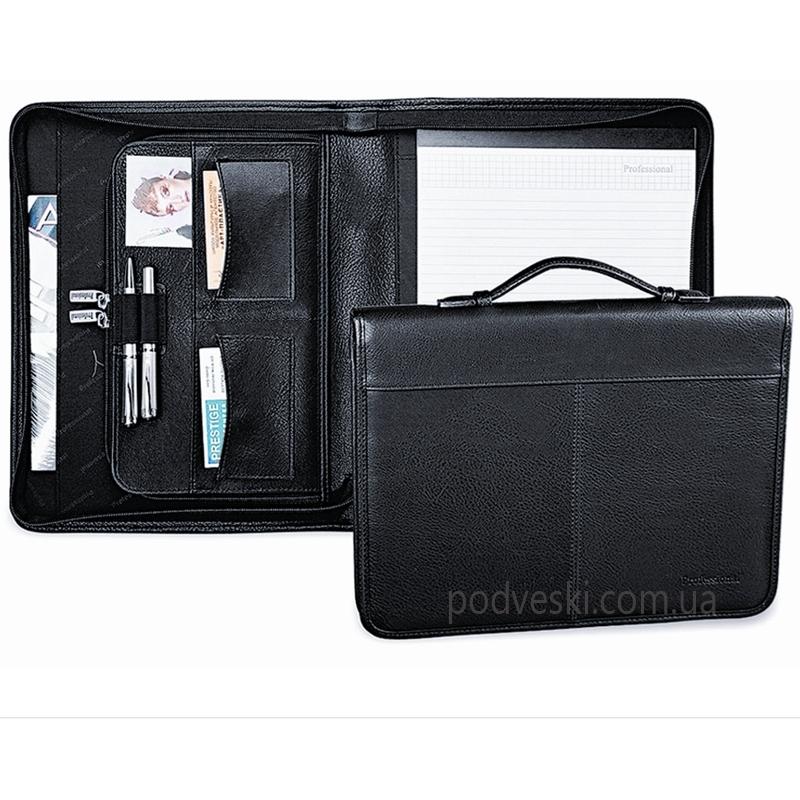 106c3c01e83d Папка мужская/женская Professional 759.10, купить папку-портфель для ...