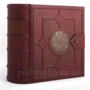 Мини бар Книга Макей 516-07-02