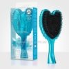 Tangle Angel Brush Totally Turquoise