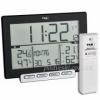 Часы-термогигрометр электронный Trinity TFA 30305801
