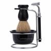 Набор для бритья мужской Stile Classic