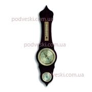 Термометр-гигрометр-барометр TFA 20106004B