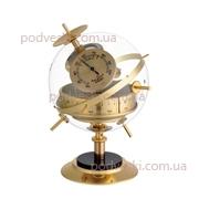Погодная станция TFA 20204752 Sputnik Gold