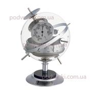 Погодная станция настольная Sputnik TFA 2020475
