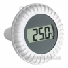 Датчик температуры воды TFA 303199