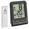 Электронный термометр комната/улица TFA Prisma 30306301