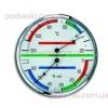 Термометр-гигрометр для сауны TFA 401013